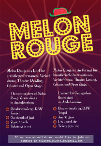 Melon-Rouge-Flyer