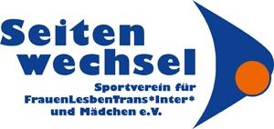 Logo_Seitenwechsel