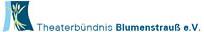 Logo_Theaterbuendnis