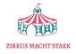 logo_zirkus_macht_stark